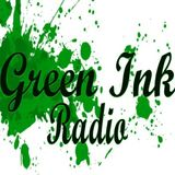 Green Ink Radio