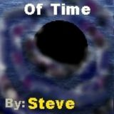 The Sphere Of Time