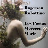 Los Poetas Merecen Morir