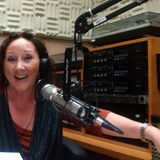 Tanya MacIntyre: Producer and Host of The Good News ONLY Community Radio Show