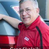 RR 046 Greg Skolnik