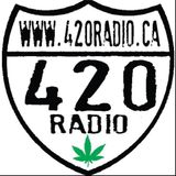 The 420 Road Show LIVE from the Grand Opening of #CannaDaze Prt 3