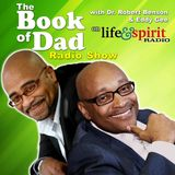 Book of Dad - Vince Faust