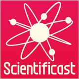 Sommergibili incredibili - Scientificast #192