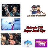 B&S Episode 198: Super Back Ups