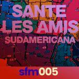 BullterrierFM Presenta: SignosFM 05 - Viernes de Estrenos