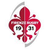 Firenze Rugby 1931 interviste e news