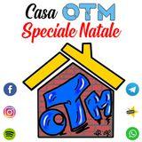 Casa OTM 2.13 Speciale Natale