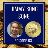 Jimmy Song Says Bitcoin Cash is Fiat