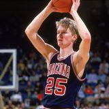 Ep.17 : Steve Kerr Top 5 1987-88 games with sneak peek Kerr interview clips