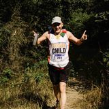 Ep.6 [English] The Impact Nepal Marathon trip with Phil Langley