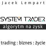 ST 018: Budujemy strategię transakcyjną, czyli o co w tym wszystkim chodzi? (część 1)