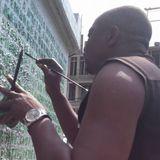 SUD2017 - Doual'art - Justin Ebanda (FRA)