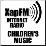 XapFM - Children's Music Network