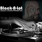 Casa Bertallot - Black-A-Lot