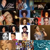 "Smooth Jazz Mix ""Jill Scott Women"""