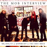 The Mob Interview.