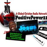 PASTOR SHERRY GRANT BIBLE STUDY 12-02-15 PODCAST