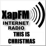 Ray Ray Garcia - I Still Believe In Christmas Trees