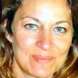 V For Vitality  guest Sarah Boreham