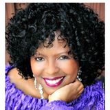 Compassion & Healing with Sacred Performance Artist, Rev. Ivy Hylton