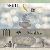 010 | Méditation