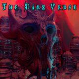 The Dark Verse