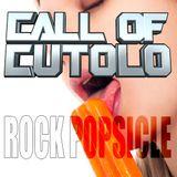 Rock Popsicle