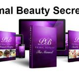 The Primal Beauty Secrets