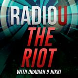 Worst of The RIOT by RadioU