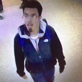 Police: Man Steals Nurse's Purse At NH Hospital