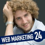 Marketing Culturale e Web 2.0
