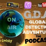 GDA Ep 06-02 Guest Host Digger Dawn