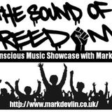 The Sound of Freedom, Show 84