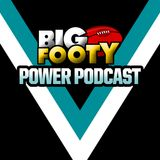 BigFooty Port Adelaide Podcast