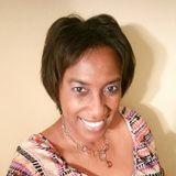 Ms.Mocha Bella #XSquad