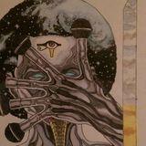 DJ King Guru (Divine Minds)