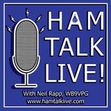 Episode 4 - Tom Vinson, NY0V - Myanmar Scouting
