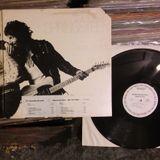 Nova 104 aired 2017-09-03 Bruce Springsteen - Born To Run Album Spotlight