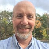 Jim Ruetenik - Physical Therapist Needham, MA - Don't Let Your Life Be Limited By Pain