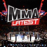 MMA Latest News