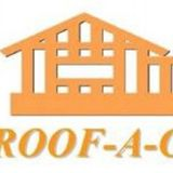 Roof-A-Cide is a safer alternative to traditional roof cleaning methods.