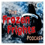 Hello/Goodbye: The Frozen Frights Podcast