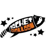 Rocket Balloon Ep 6: Questione di Image