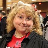 Jill Combs