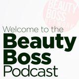 Beauty Boss Network