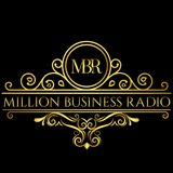 Million Business Radio