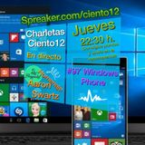 #96 Windows Phone