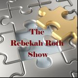 Rebekah Roth Show