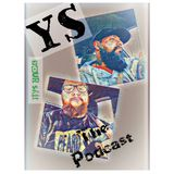 YS The Podcast Ep#9